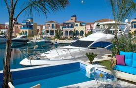 Elite 3 Bedroom Villa within an Exclusive Development by the Sea - 37