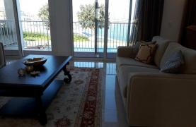 Elite 3 Bedroom Villa within an Exclusive Development by the Sea - 57