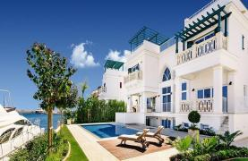 Elite 3 Bedroom Villa within an Exclusive Development by the Sea - 36