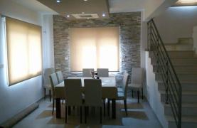 4 Bedroom House in Agios Athanasios Area - 39