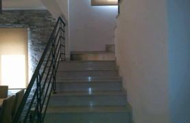 4 Bedroom House in Agios Athanasios Area - 46