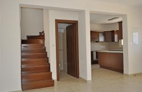 3 Bedroom Bungalow in Moni - 20