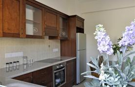 Cozy 2 Bedroom Maisonette in Moni Village - 21