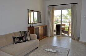 Cozy 2 Bedroom Maisonette in Moni Village - 19
