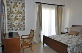 Spacious 3 Bedroom Maisonette in Moni Village - 22