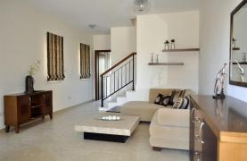 Spacious 3 Bedroom Maisonette in Moni Village - 18