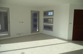 New 3 Bedroom Villa in a Contemporary Development in Moni - 27
