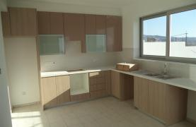 New 3 Bedroom Villa in a Contemporary Development in Moni - 26