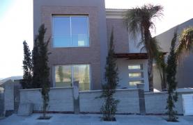 New 3 Bedroom Villa in a Contemporary Development in Moni - 24