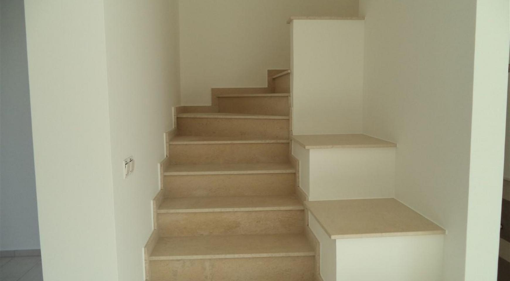 New 3 Bedroom Villa in a Contemporary Development in Moni - 13