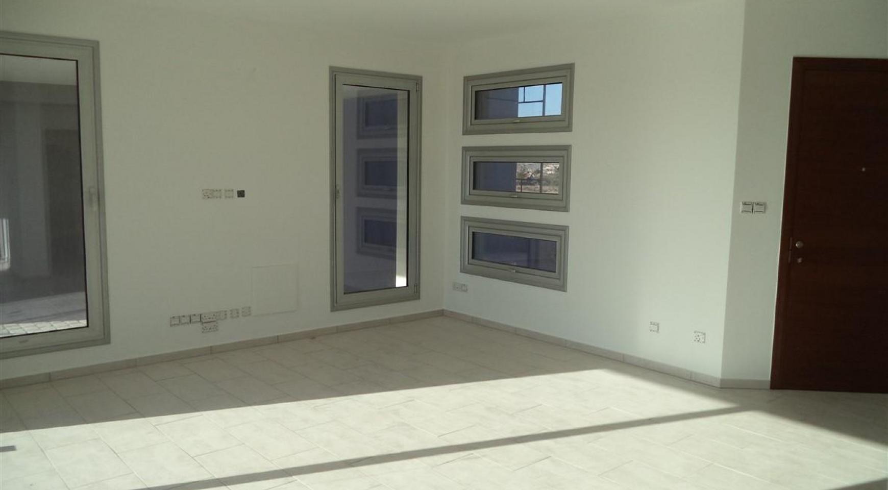 New 2 Bedroom Maisonette within a Contemporary Development in Moni - 6
