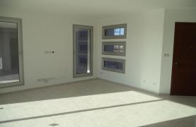 New 2 Bedroom Maisonette within a Contemporary Development in Moni - 16