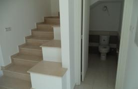 New 2 Bedroom Maisonette within a Contemporary Development in Moni - 19