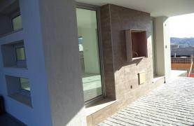 New 2 Bedroom Maisonette within a Contemporary Development in Moni - 15