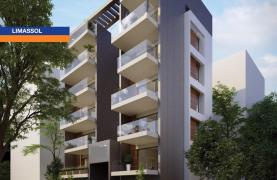 Modern One Bedroom Apartment near the Sea in Neapolis Area - 12