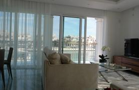Luxurious 3 Bedroom Villa in an Exclusive development by the Sea - 30