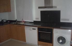 2 Bedroom Apartment in the Town Centre - 17