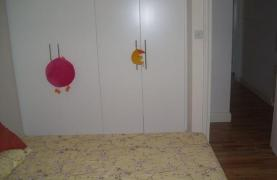 2 Bedroom Apartment in the Town Centre - 21