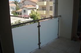 2 Bedroom Apartment in the Town Centre - 25