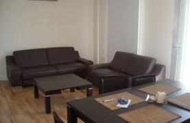 2 Bedroom Apartment in the Town Centre - 15