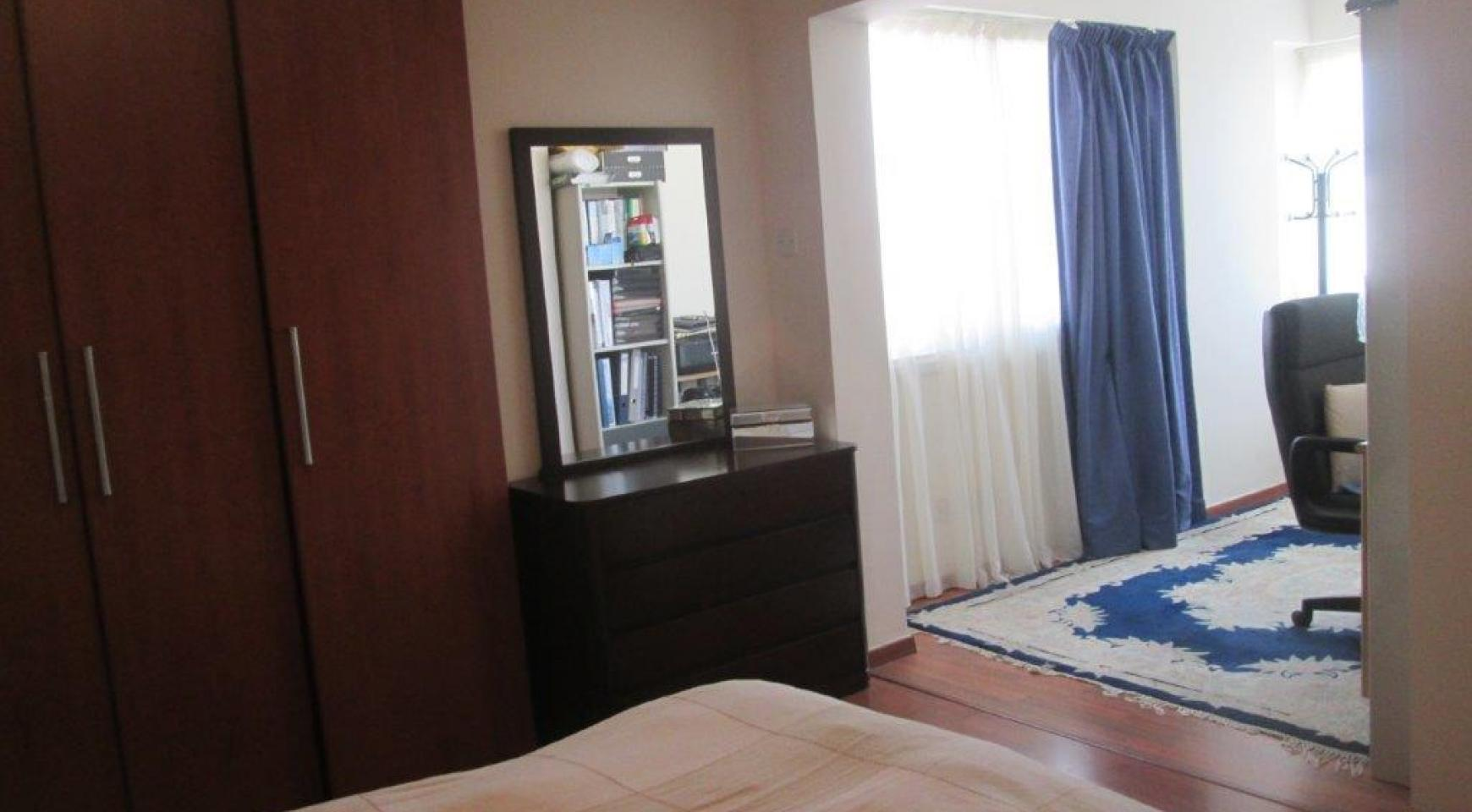 Luxury 3 bedroom Apartment in Mesa Geitonia - 11