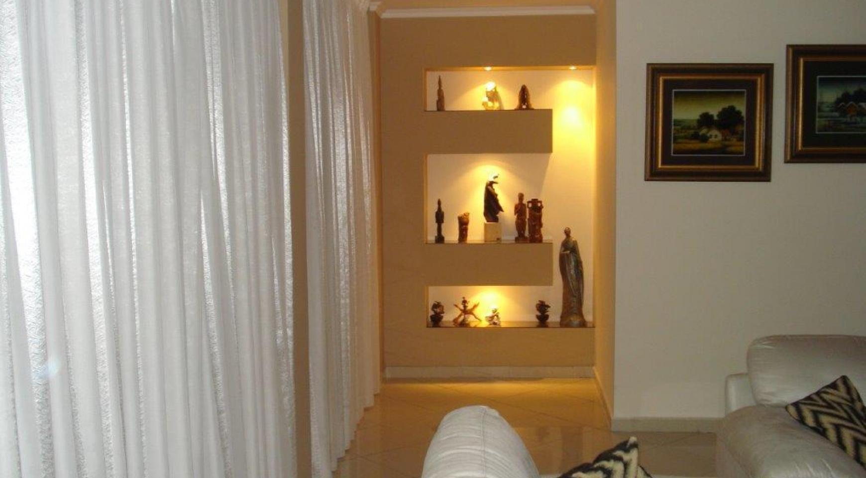 Luxury 3 bedroom Apartment in Mesa Geitonia - 8