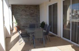 Luxury 3 bedroom Apartment in Mesa Geitonia - 33