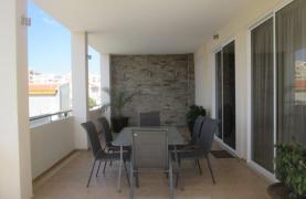 Luxury 3 bedroom Apartment in Mesa Geitonia - 34