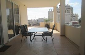 Luxury 3 bedroom Apartment in Mesa Geitonia - 36