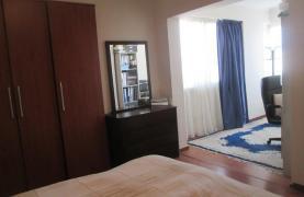 Luxury 3 bedroom Apartment in Mesa Geitonia - 30