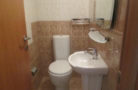 Luxury 3 bedroom Apartment in Mesa Geitonia - 32
