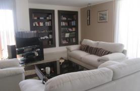 Luxury 3 bedroom Apartment in Mesa Geitonia - 21