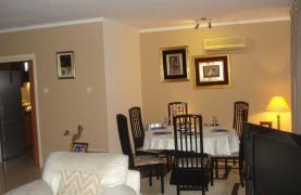 Luxury 3 bedroom Apartment in Mesa Geitonia - 22