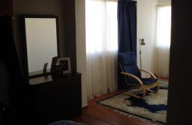 Luxury 3 bedroom Apartment in Mesa Geitonia - 29