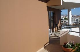 Luxury 3 bedroom Apartment in Mesa Geitonia - 38
