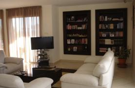 Luxury 3 bedroom Apartment in Mesa Geitonia - 25