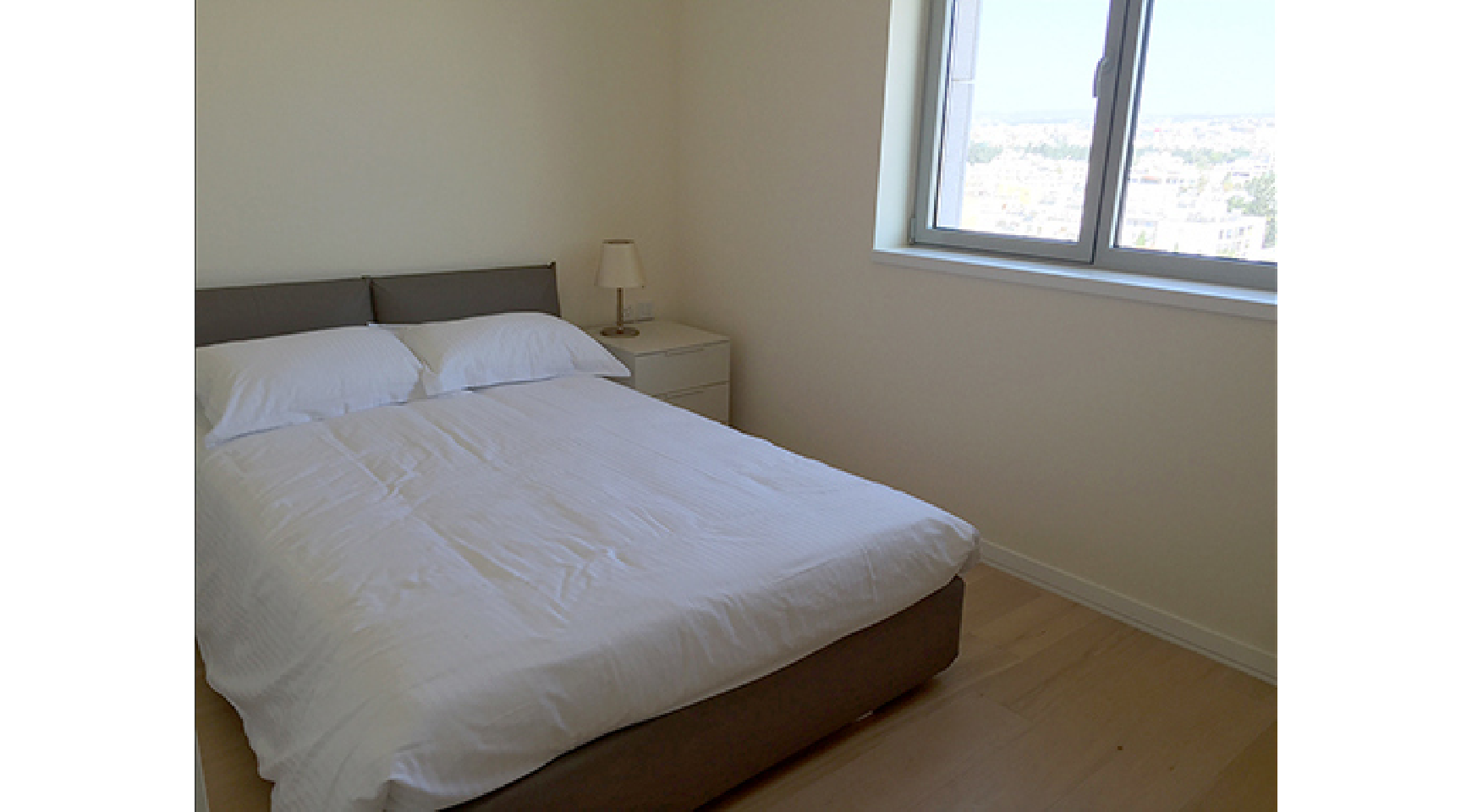 Spacious 3 Bedroom Apartment in an Exclusive Development near the Sea  - 11