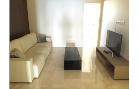 Spacious 3 Bedroom Apartment in an Exclusive Development near the Sea  - 19