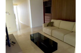 Spacious 3 Bedroom Apartment in an Exclusive Development near the Sea  - 20