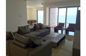 Spacious 3 Bedroom Apartment in an Exclusive Development near the Sea  - 15