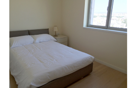 Spacious 3 Bedroom Apartment in an Exclusive Development near the Sea  - 25