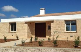 New 3 Bedroom Bungalow on a Large Plot near Latsi - 10