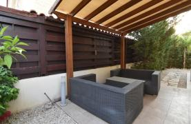 Contemporary 3 bedroom house situated  in the Papas area - 38