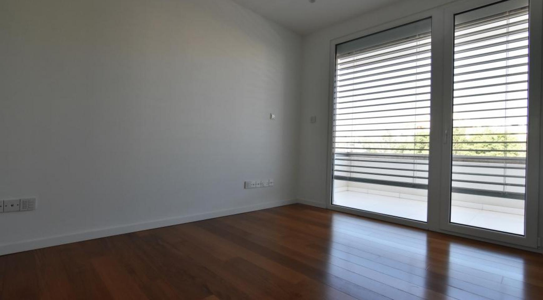 Luxury  2 bedroom apartment at the heart of tourist area - 10