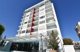 Luxury  2 bedroom apartment at the heart of tourist area - 21