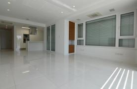 Luxury  2 bedroom apartment at the heart of tourist area - 19