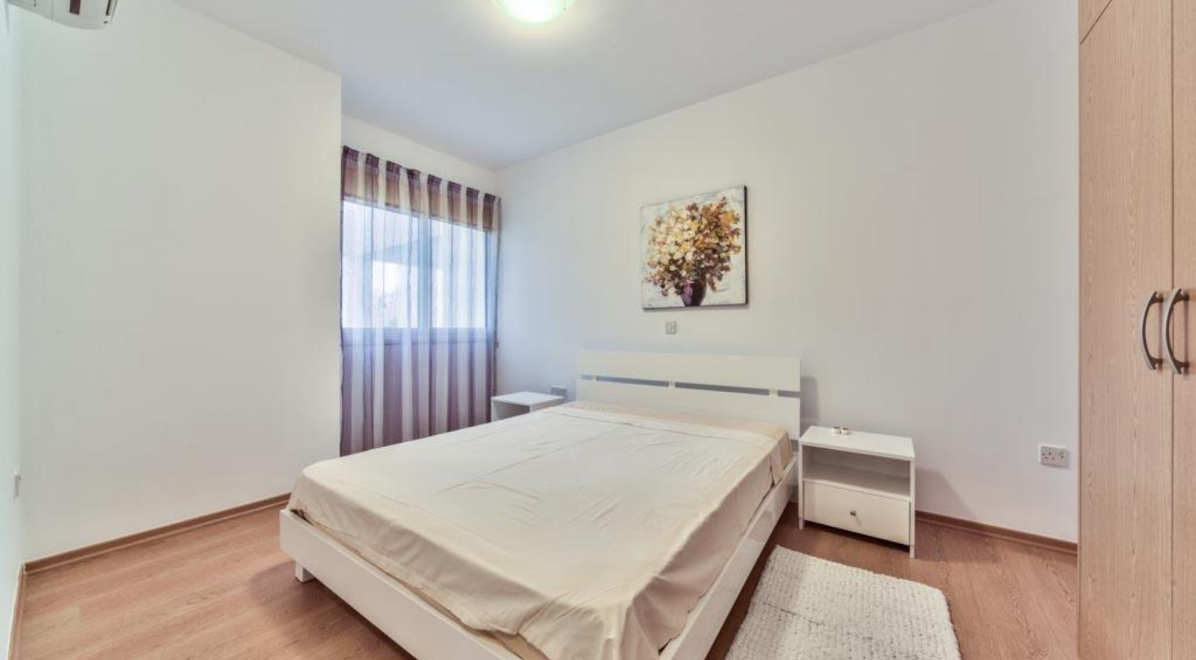 3 Bedroom Apartment in the Centre of the Tourist Area - 10
