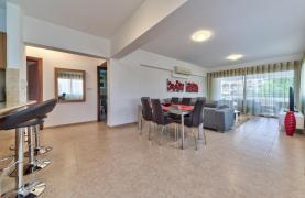 3 Bedroom Apartment in the Centre of the Tourist Area - 15