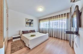 3 Bedroom Apartment in the Centre of the Tourist Area - 20