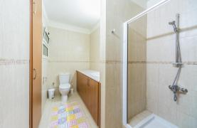 3 Bedroom Apartment in the Centre of the Tourist Area - 23